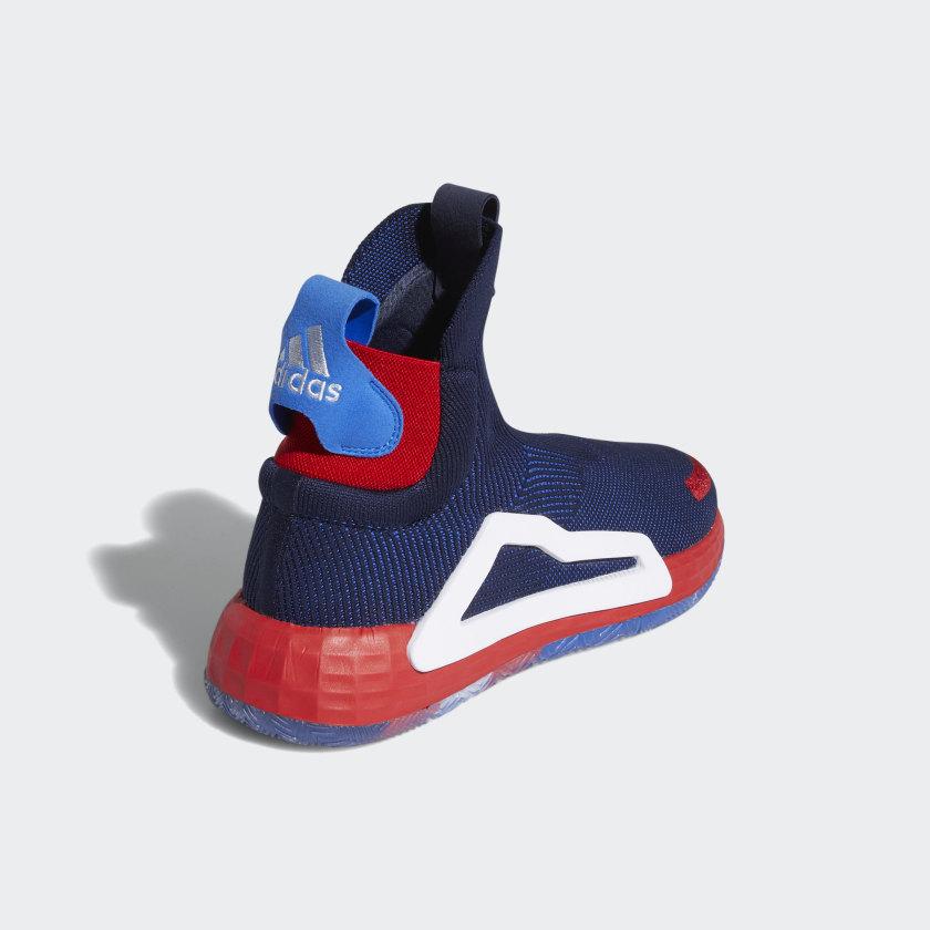 adidas-N3xt-L3v3l-Shoes-Men-039-s thumbnail 14