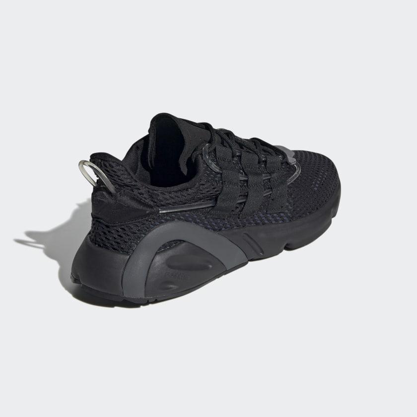 adidas-Originals-LXCON-94-Shoes-Men-039-s thumbnail 23