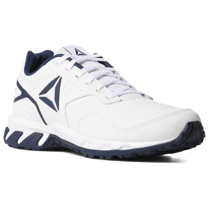 Reebok-Men-039-s-Ridgerider-4-Shoes thumbnail 2