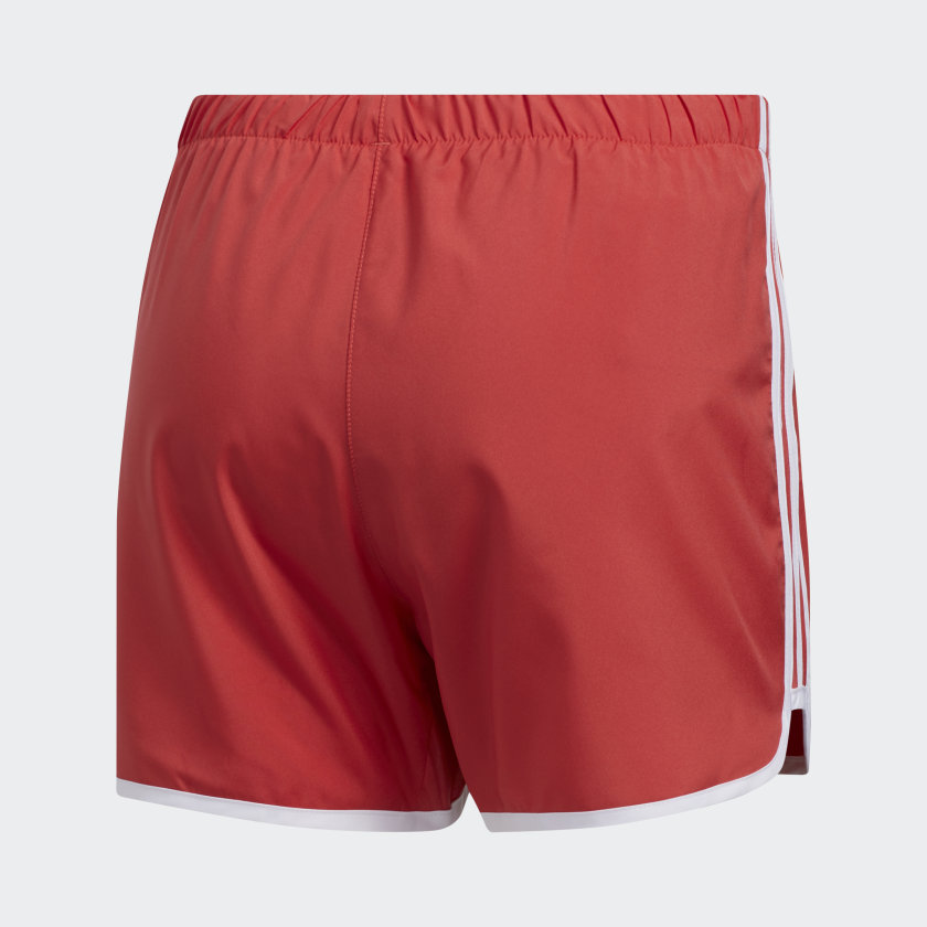 adidas-Marathon-20-Shorts-Women-039-s thumbnail 22