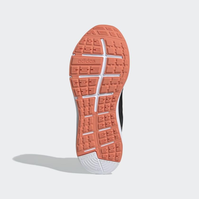 adidas-Energyfalcon-X-Shoes-Women-039-s thumbnail 32