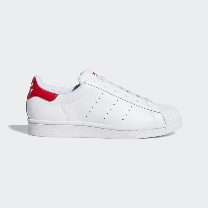 adidas-Originals-Superstan-Shoes-Women-039-s thumbnail 12