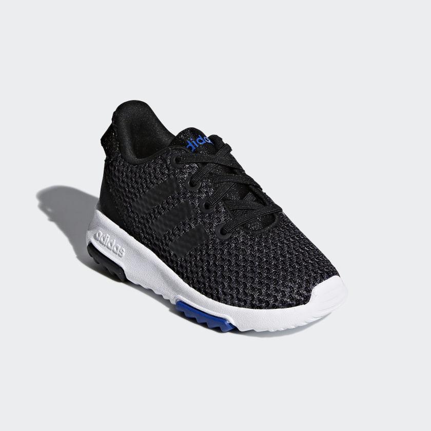 adidas-Originals-Racer-TR-Shoes-Kids-039 thumbnail 12