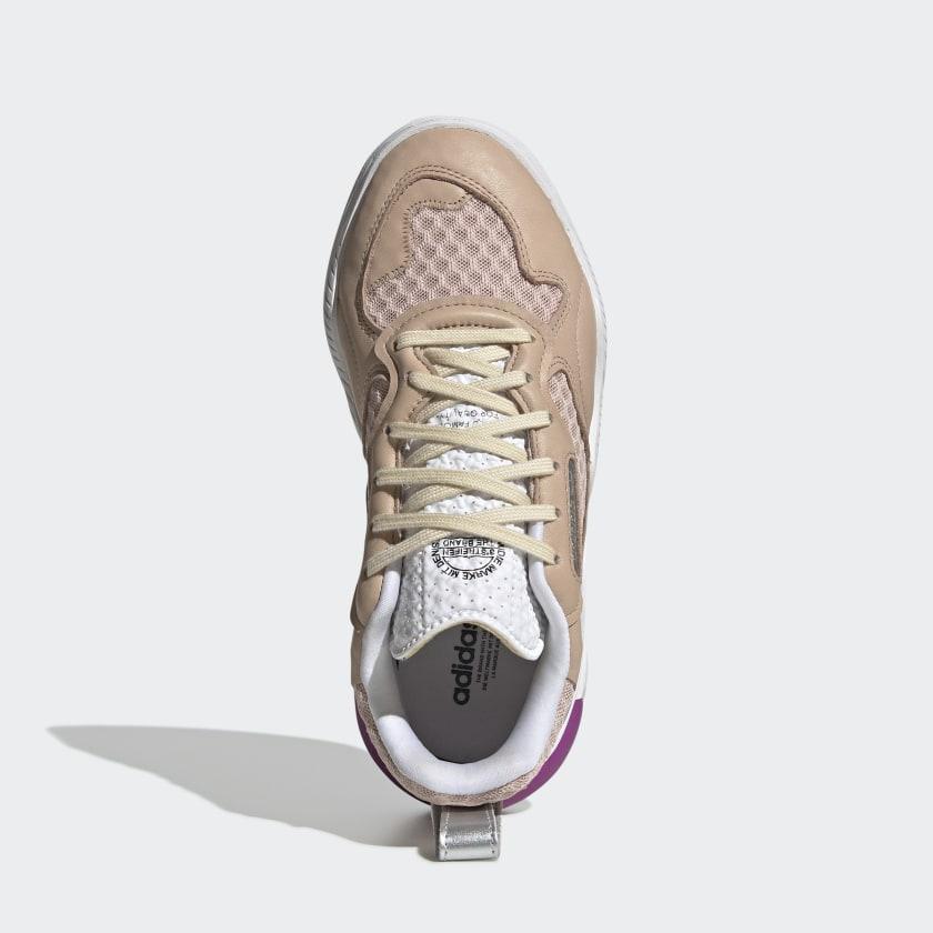 adidas-Originals-Supercourt-RX-Shoes-Women-039-s thumbnail 24