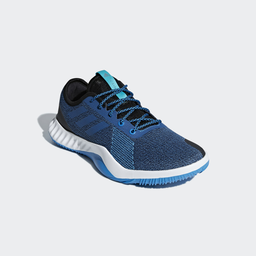 CrazyTrain LT Shoes