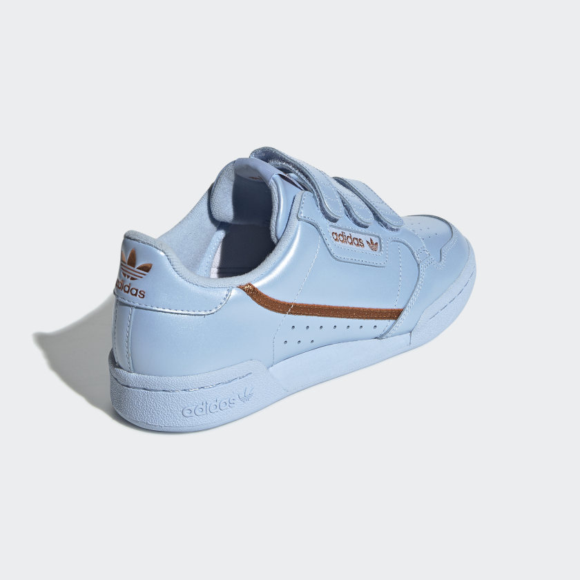 adidas-Originals-Continental-80-Shoes-Women-039-s thumbnail 38