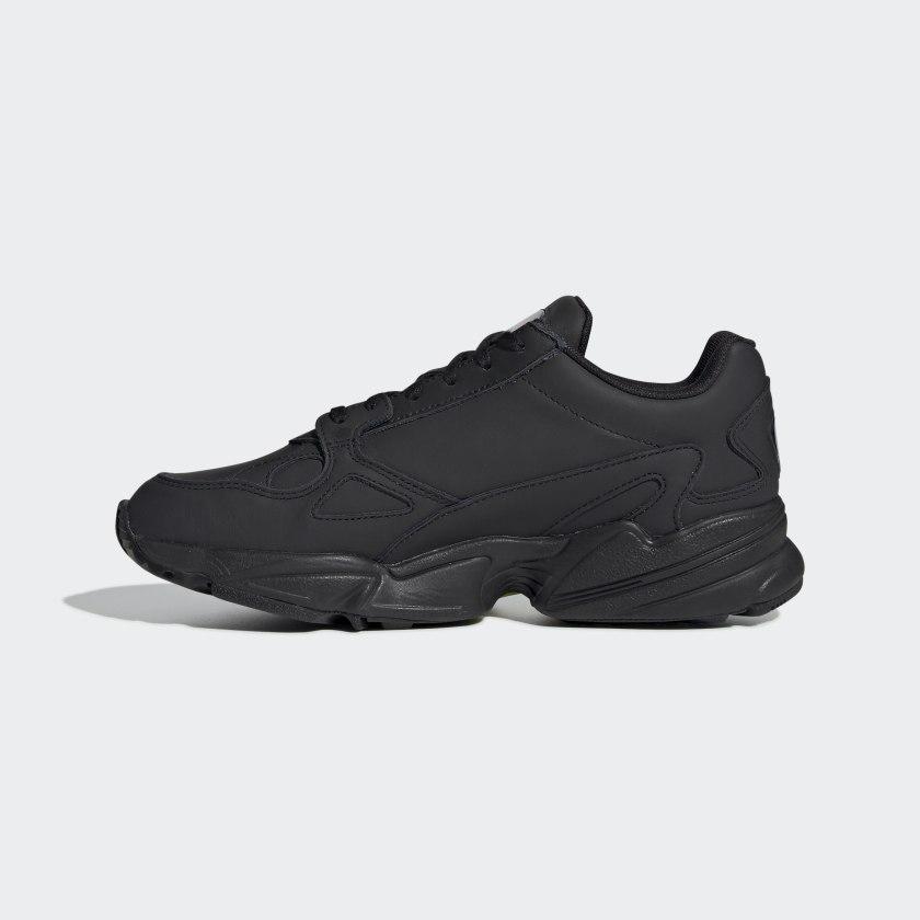 adidas-Originals-Falcon-Shoes-Women-039-s thumbnail 94