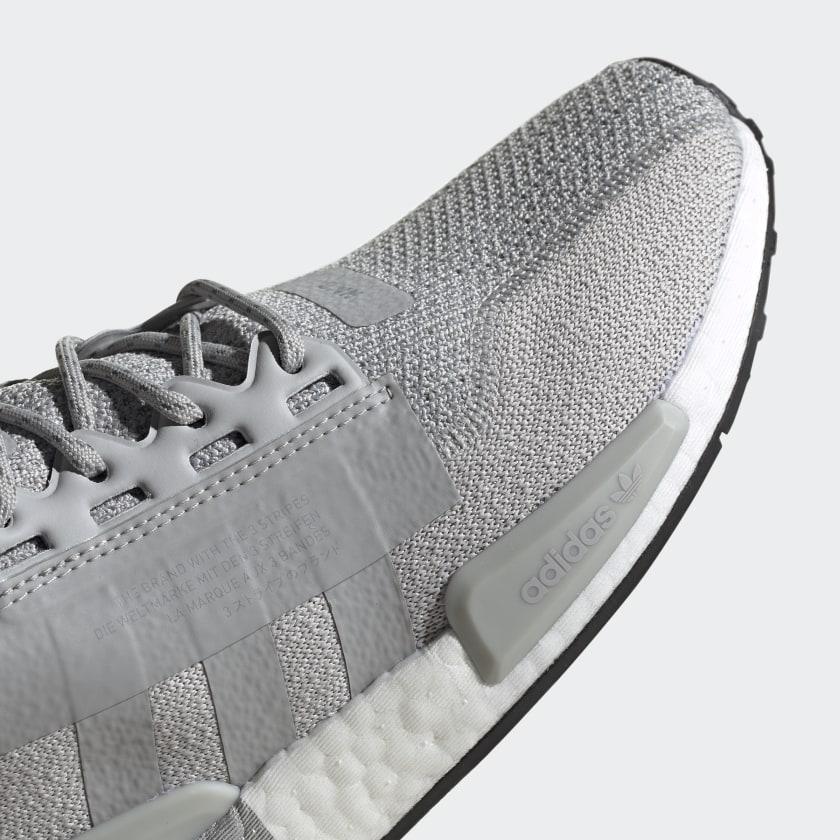 adidas-Originals-NMD-R1-V2-Shoes-Men-039-s thumbnail 18
