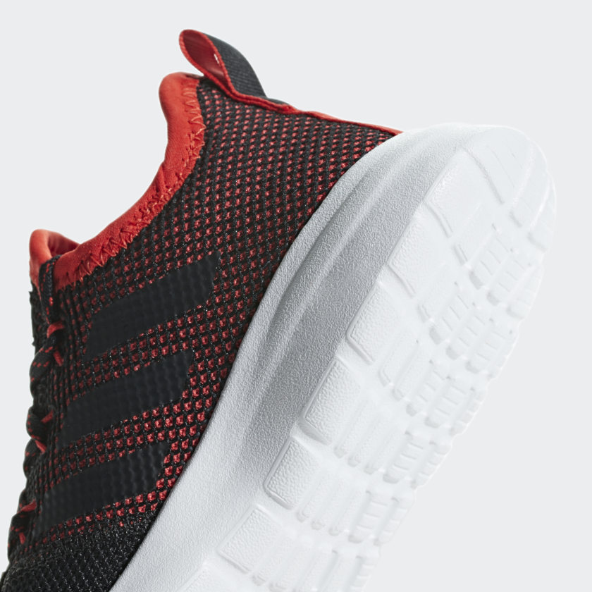 adidas-Lite-Racer-RBN-Shoes-Kids-039 thumbnail 27
