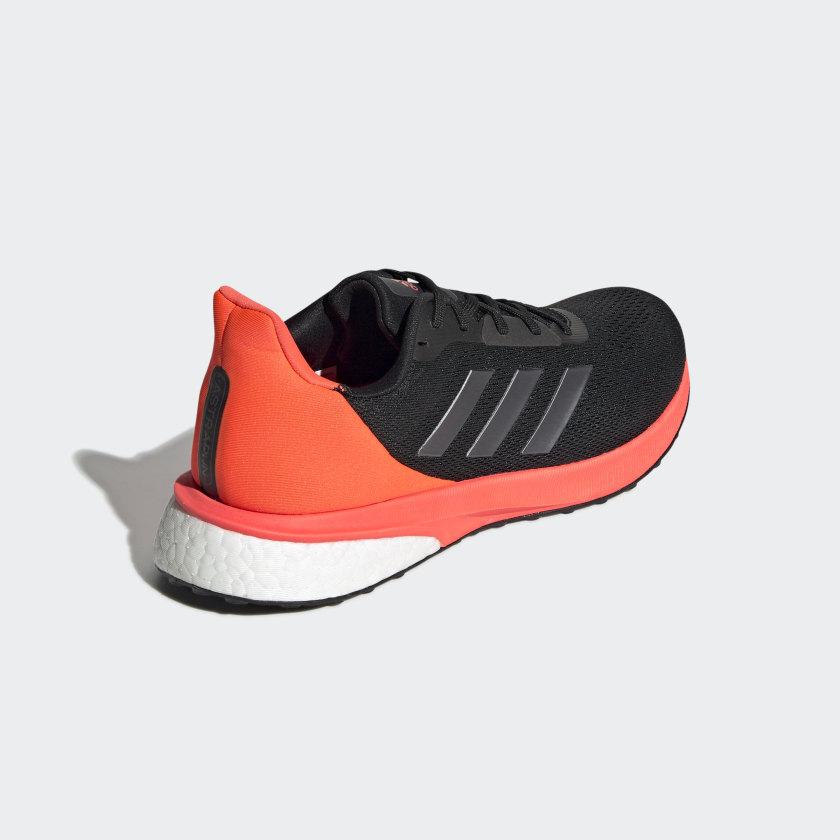 adidas-Astrarun-Shoes-Men-039-s thumbnail 47