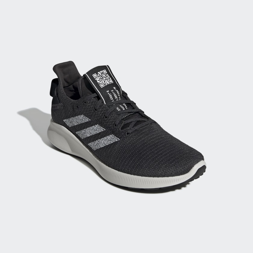 adidas-Sensebounce-Street-Shoes-Men-039-s miniatura 21