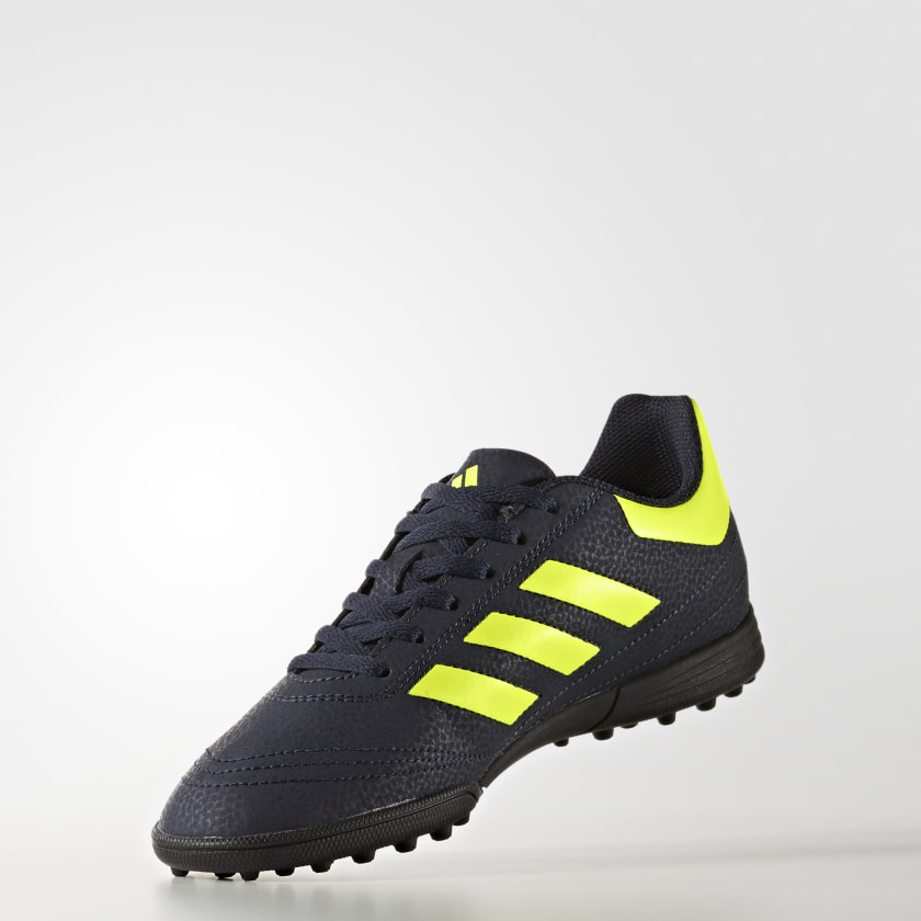 Kids Goletto 6 Turf Boots