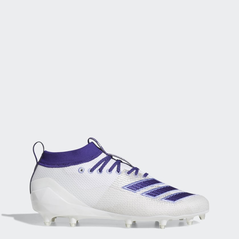 adidas-Adizero-8-0-Cleats-Men-039-s thumbnail 20
