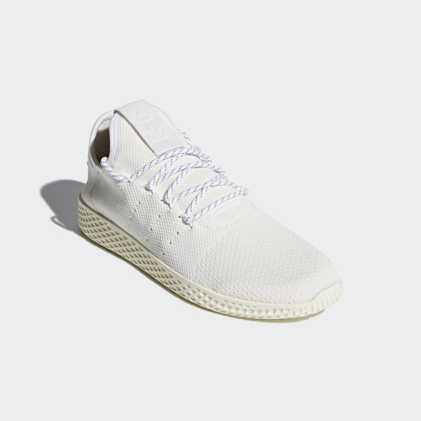 Tênis Pharrell Williams Hu Holi Tennis Hu BC