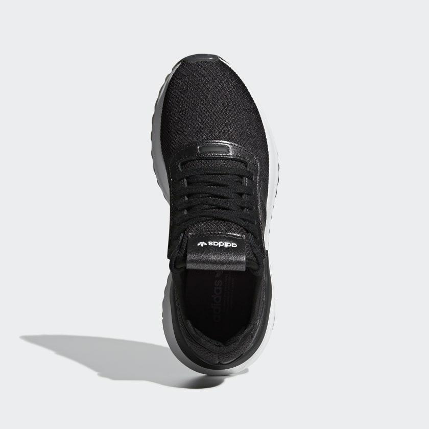 adidas-Originals-U-Path-X-Shoes-Women-039-s thumbnail 49
