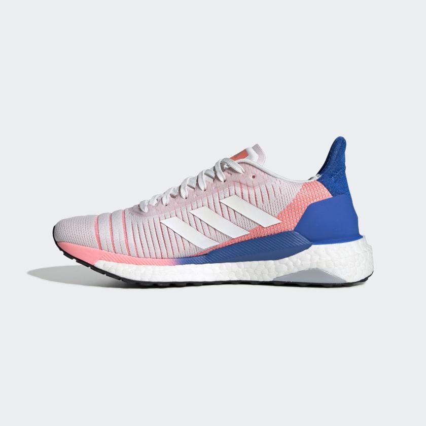 adidas-Solar-Glide-19-Shoes-Women-039-s thumbnail 22