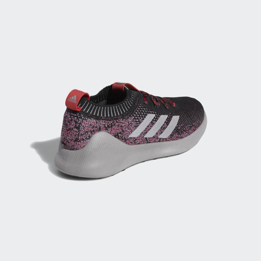 adidas-Purebounce-Shoes-Men-039-s thumbnail 19