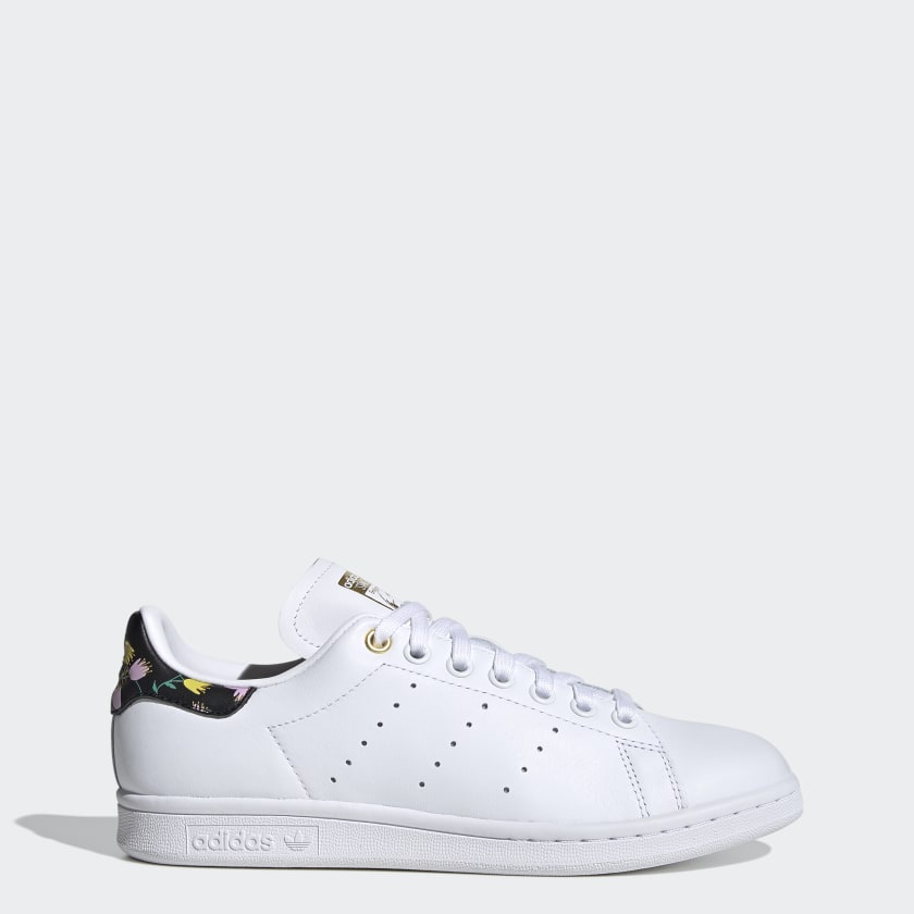 adidas-Originals-Stan-Smith-Shoes-Women-039-s thumbnail 43