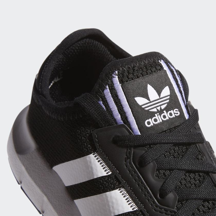 thumbnail 25 - adidas Originals Swift Run X Shoes Kids'