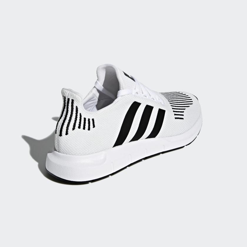 adidas-Swift-Run-Shoes-Men-039-s thumbnail 22