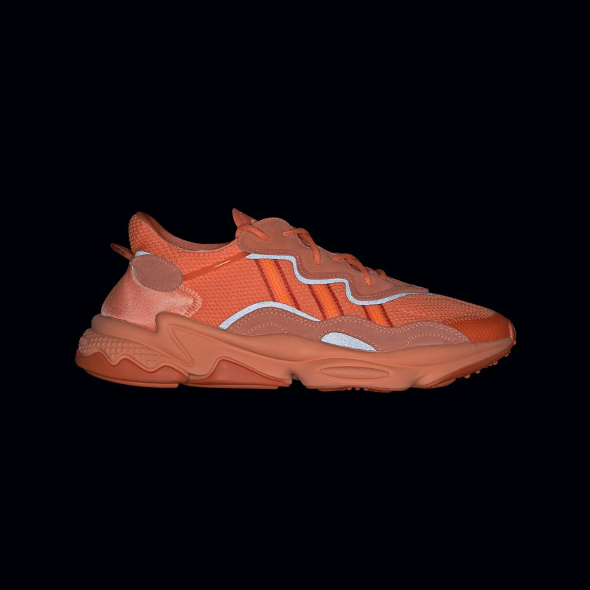 adidas-Originals-OZWEEGO-Shoes-Men-039-s thumbnail 22