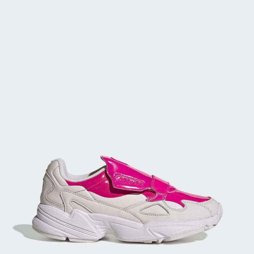 adidas-Originals-Falcon-RX-Shoes-Women-039-s thumbnail 14