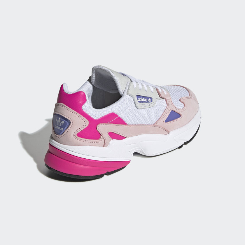 adidas-Originals-Falcon-Shoes-Women-039-s thumbnail 85