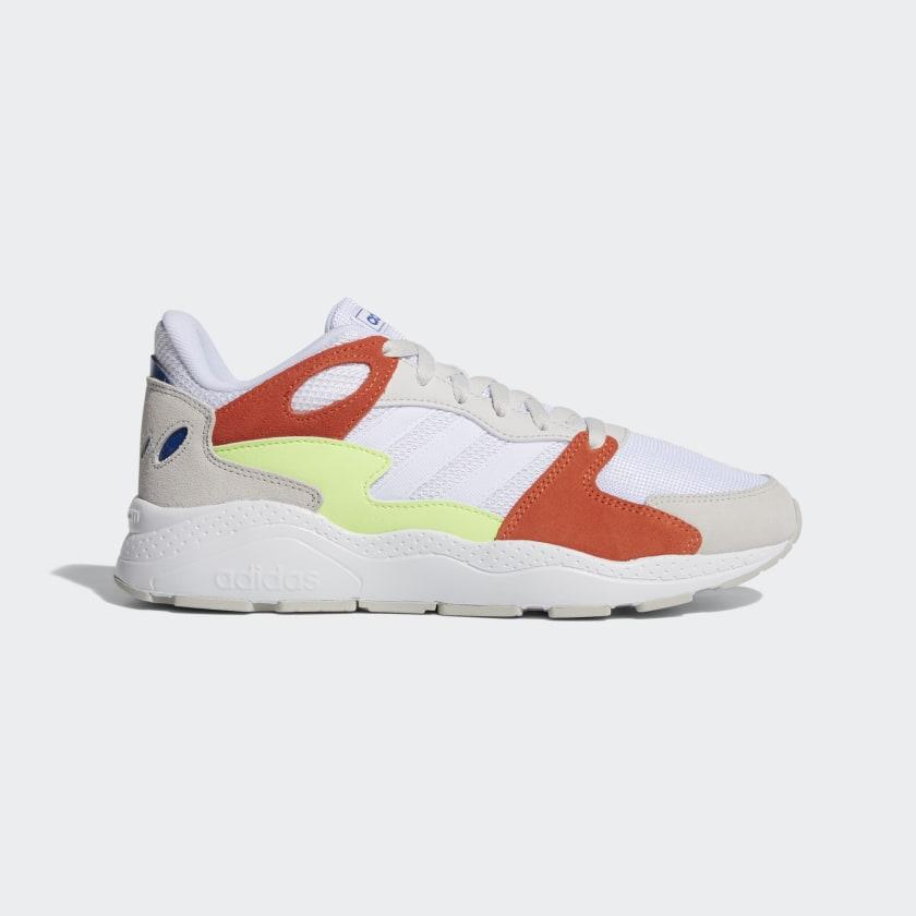 adidas-Crazychaos-Shoes-Men-039-s thumbnail 14