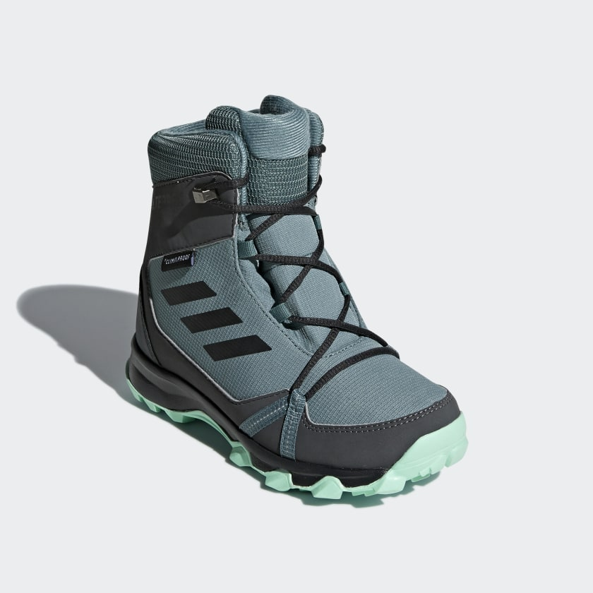 Terrex Climawarm CP Snow Shoes