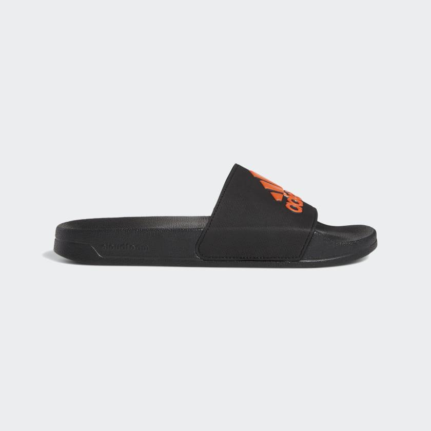 adidas-Adilette-Shower-Slides-Men-039-s thumbnail 31