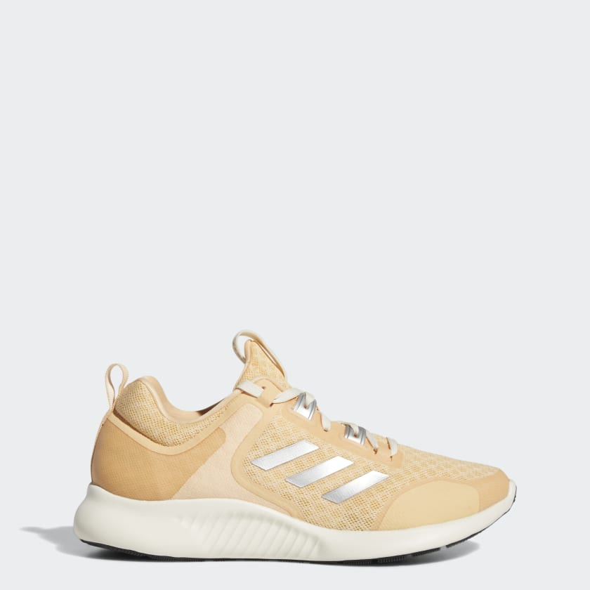 adidas-Edgebounce-1-5-Shoes-Women-039-s thumbnail 23