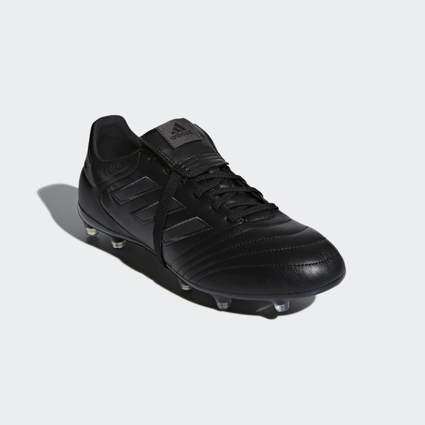 Copa Gloro 17.2 Firm Ground Cleats