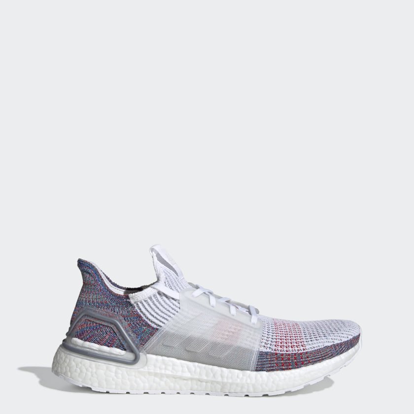 adidas-Ultraboost-19-Shoes-Men-039-s thumbnail 22