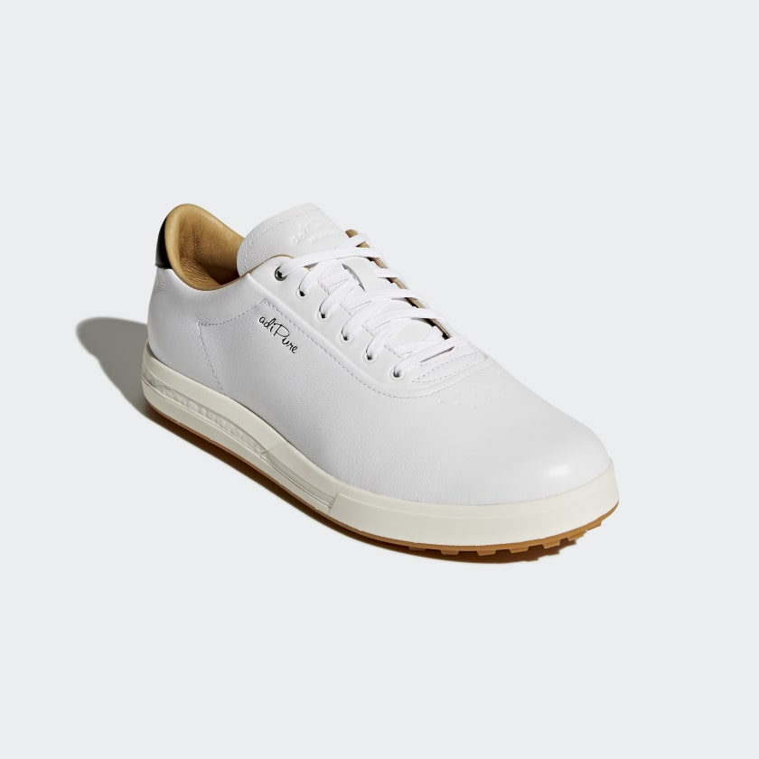 Adipure SP Shoes