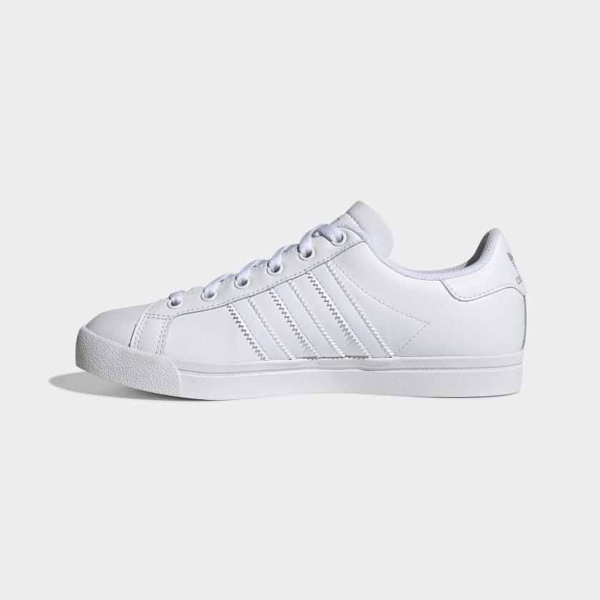 adidas-Originals-Coast-Star-Shoes-Kids-039 thumbnail 23
