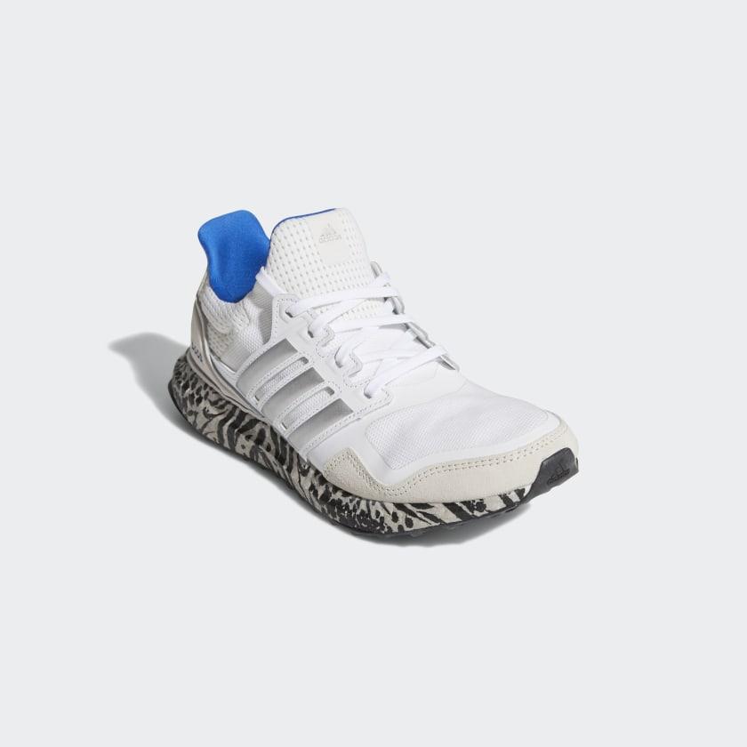 adidas-Ultraboost-DNA-Shoes-Women-039-s thumbnail 11