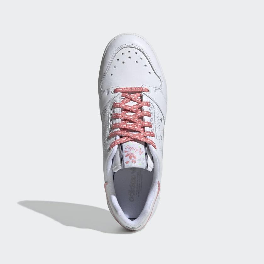 adidas-Originals-Slamcourt-Shoes-Women-039-s thumbnail 13