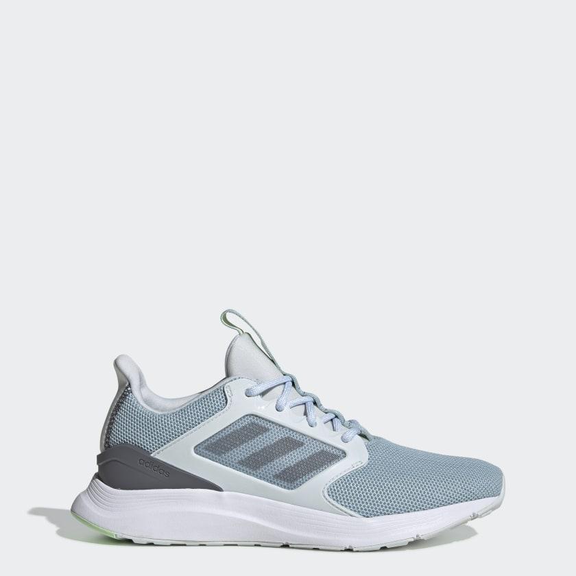 adidas-Energyfalcon-X-Shoes-Women-039-s thumbnail 12