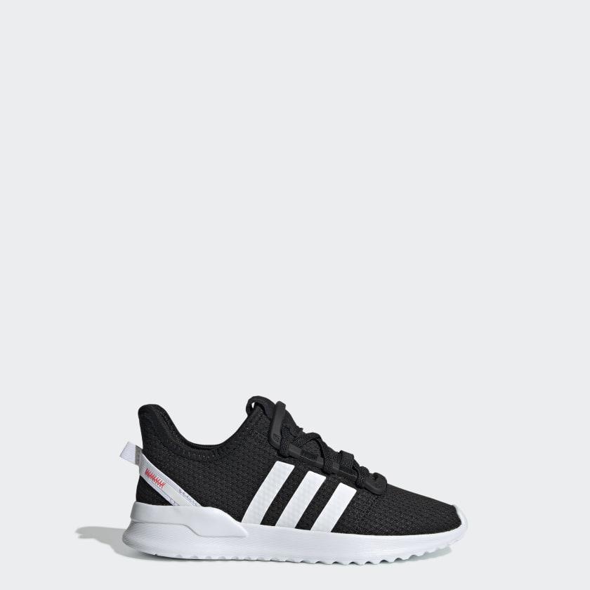 adidas-Originals-U-Path-Run-Shoes-Kids-039 thumbnail 38