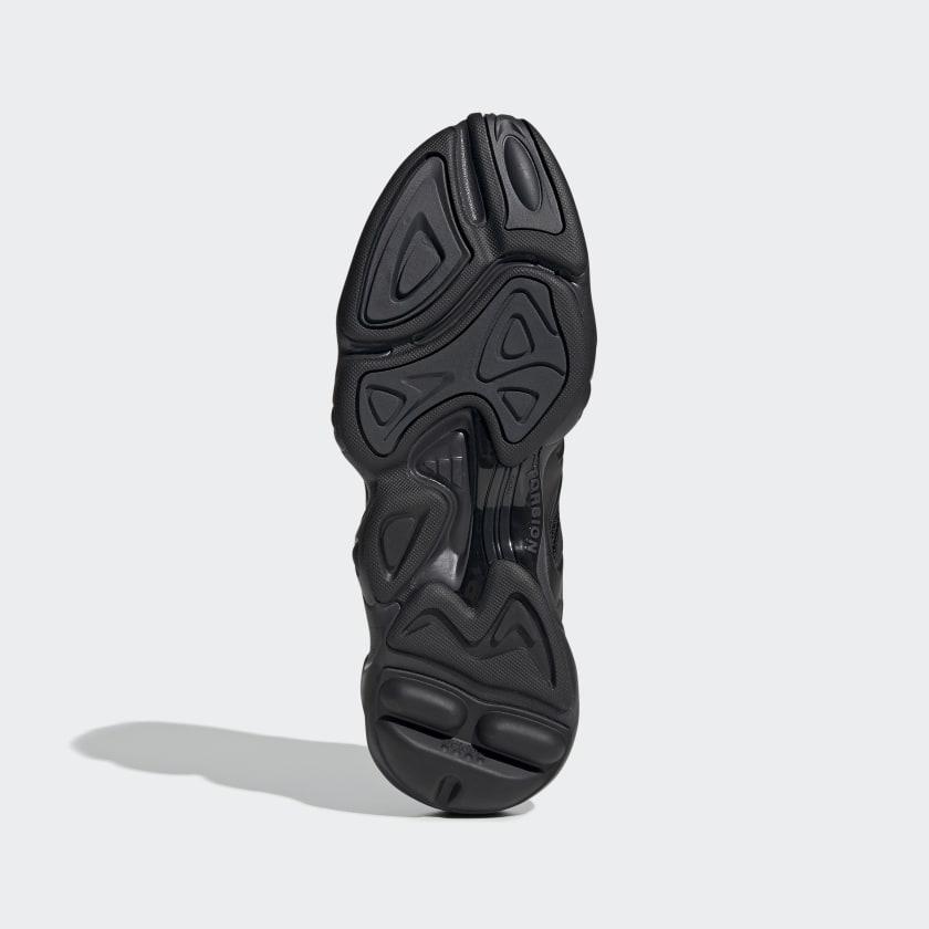 adidas-Originals-FYW-S-97-Shoes-Men-039-s thumbnail 19