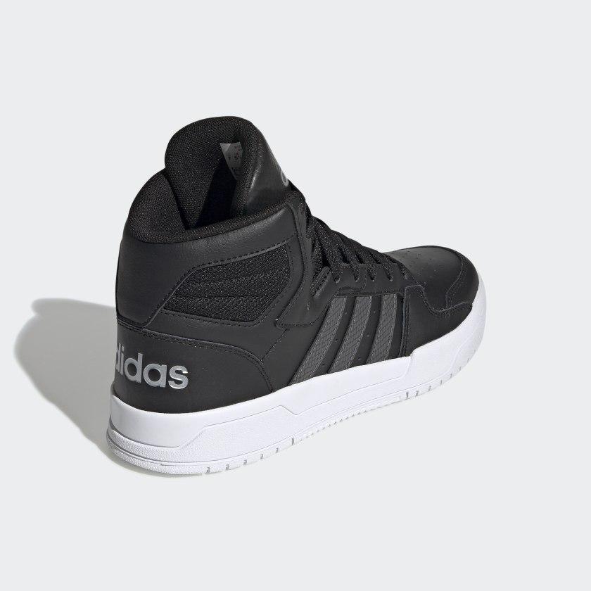 adidas-Entrap-Mid-Shoes-Women-039-s thumbnail 12