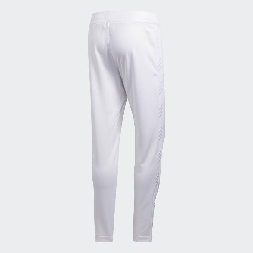 adidas-Pro-Madness-Pants-Men-039-s thumbnail 30