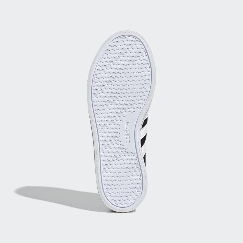 adidas-Bravada-Shoes-Kids-039 thumbnail 14