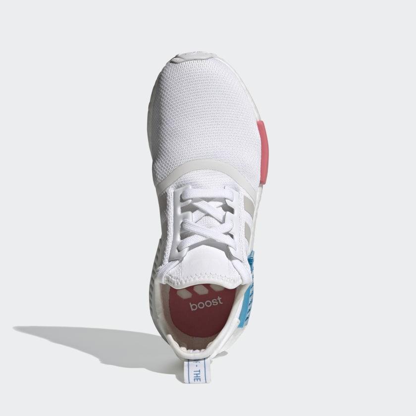 thumbnail 30 - adidas Originals NMD_R1 Shoes Women's