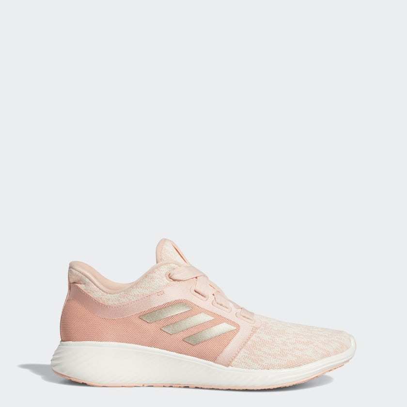 adidas-Edge-Lux-3-Shoes-Women-039-s thumbnail 15