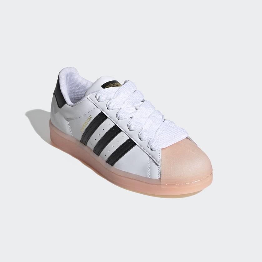 adidas-Originals-Superstar-Shoes-Women-039-s thumbnail 51