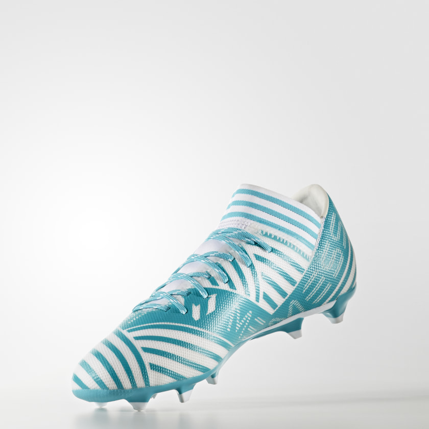 Calzado Nemeziz Messi 17.3 Firm Ground