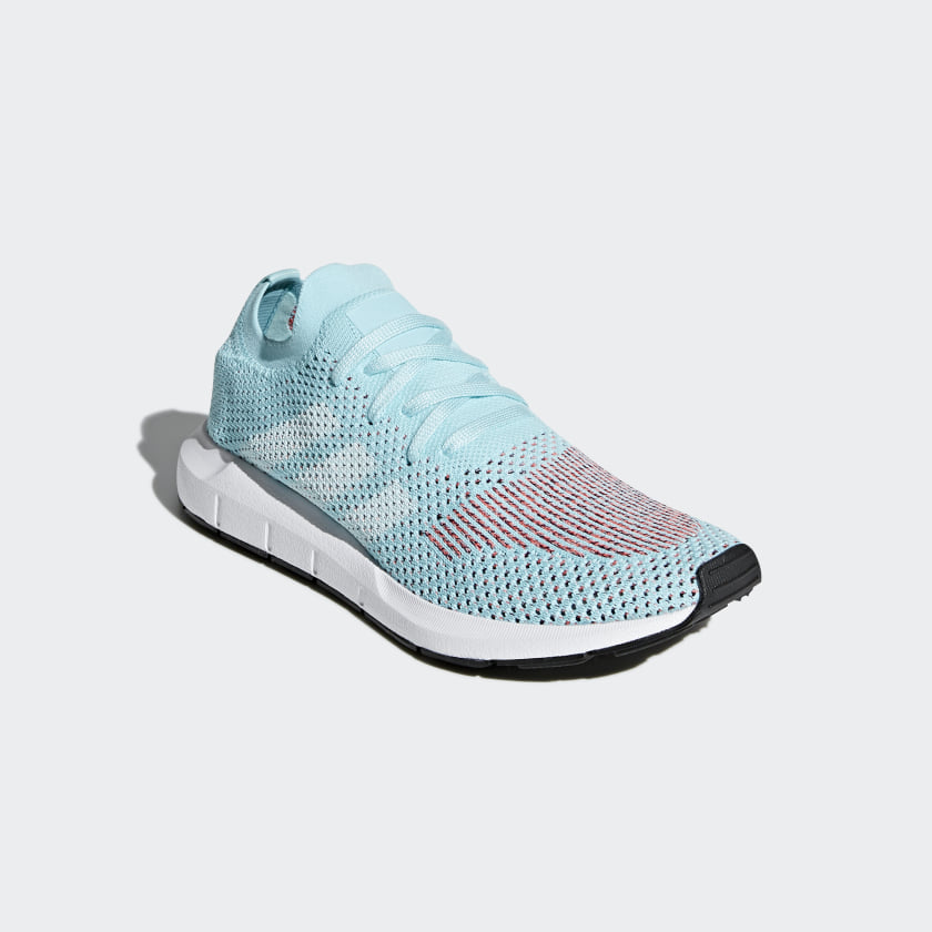 Zapatillas Swift Run Primeknit