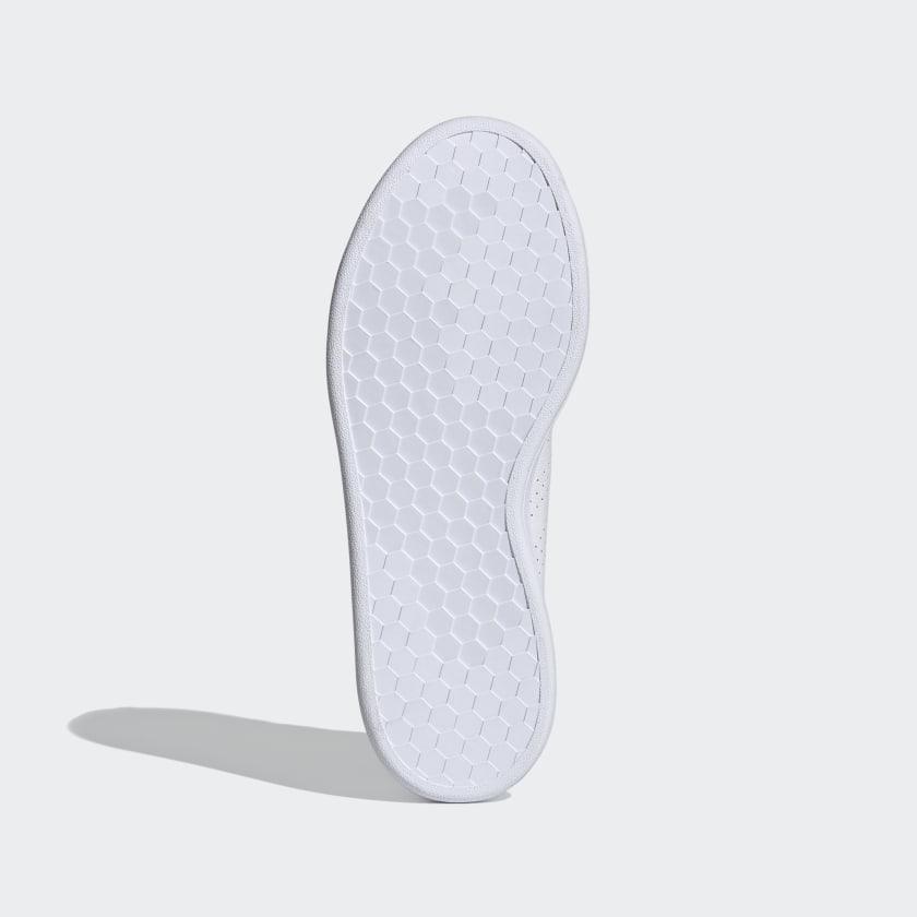 thumbnail 10 - adidas Advantage Shoes Women's