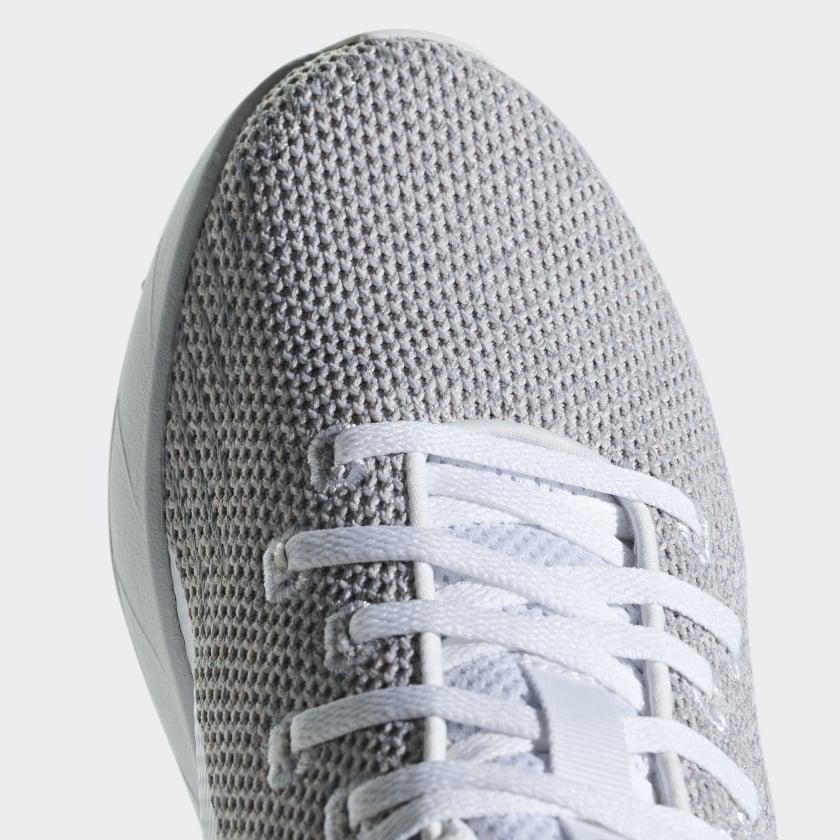 adidas-Originals-Questar-X-BYD-Shoes-Women-039-s thumbnail 18